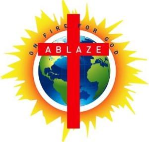 Ablaze Logo_Final